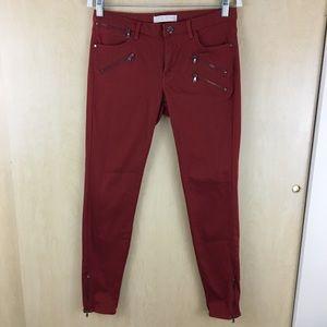 2b95e5677f486 Women Pants Skinny on Poshmark